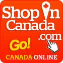 ShopInCanada - Canada's Business Directory
