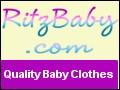 RitzBaby.com