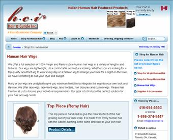 Hair And Wigs Wigs Windsor In Windsor Ontario Https